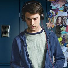 Teenage suicide needs a better book than 'Thirteen Reasons Why'