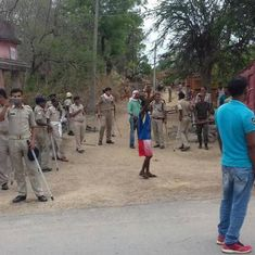 Jharkhand lynchings: Two arrested for spreading kidnapping rumours, say reports