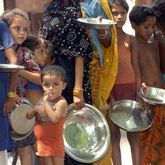 India reduced poverty fastest among group of 10 developing nations, Jharkhand best region: UN report