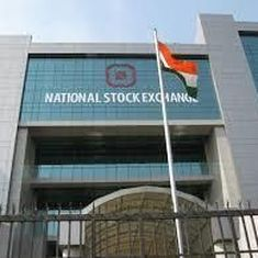 Auto stocks rise ahead of festival season, Sensex and Nifty end flat