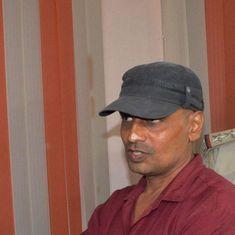 42-year-old Bihar board 'topper' Ganesh Kumar arrested for cheating