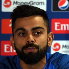 Preview: All eyes on Manchester as high-flying India, inconsistent Pakistan renew World Cup rivalry