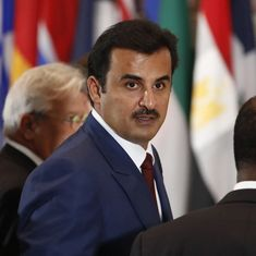 Libya, Maldives and Yemen join four Arab nations' move to cut ties with Qatar