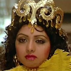 Readers' comments: With Sridevi's death, we feel we have lost one of our own