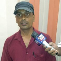 Bihar topper scam: Three more people, including school principal, arrested