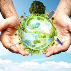 Watch: World Environment Day was established in 1972. Indira Gandhi's speech reminds us why