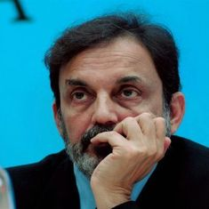 Raids on NDTV's Prannoy Roy: CBI is silent on shell companies allegedly linked to Reliance