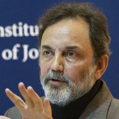 NDTV ownership has not changed, promoters tell BSE amid reports it has been bought over