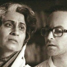 Censor board demands 14 cuts in 'Indu Sarkar'; Madhur Bhandarkar to appeal
