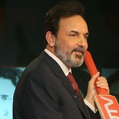 Full text: CBI issues statement on NDTV raids, denies allegations of 'acting under pressure'