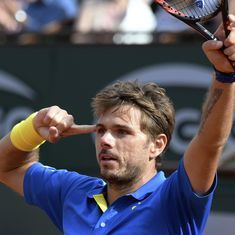 French Open: How Magnus Norman has made Stan Wawrinka a steady contender in Grand Slams