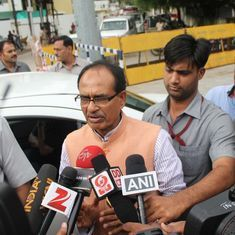 The big news: Madhya Pradesh CM orders judicial probe into Mandsaur firing, and 9 other top stories