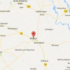 Uttar Pradesh: Man arrested for setting on fire a woman who accused him of sexual harassment
