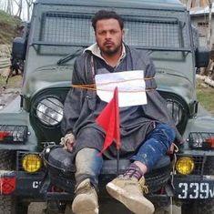 अल-कायदा की कश्मीरियों पर हो रहे अत्याचार का बदला लेने की धमकी सहित दिन के बड़े समाचार