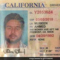अमेरिका में एक और भारतीय को गोली मारे जाने सहित आज के ऑडियो समाचार