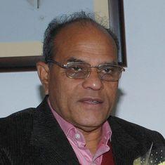 मध्य प्रदेश के कृषि मंत्री द्वारा कर्जमाफी की मांग खारिज किए जाने सहित आज के बड़े समाचार