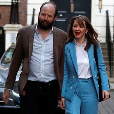 UK election: Theresa May's two key advisers resign after party's poor performance