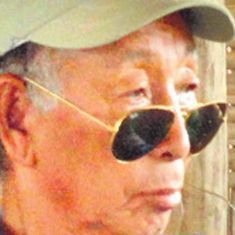 What does the death of Naga leader SS Khaplang mean for the future of militancy in the North East?