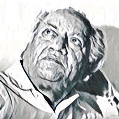 Between Patriotism, Partition and Pakistan, here's how Faiz Ahmed Faiz became a poet
