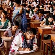 Maharashtra HSC result: 2019 12th result to be declared tomorrow at mahresult.nic.in