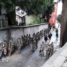 Darjeeling: GJM to quit Gorkhaland Territorial Administration, shutdown will continue