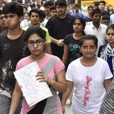 BTE UP Polytechnic 2019 even semester results to be declared soon