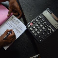 GST Council: Businesses with turnover up to Rs 1.5 crore can now file returns quarterly
