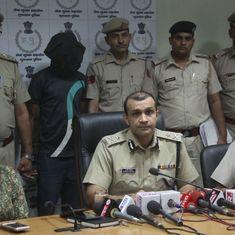 Manesar gangrape: NHRC pulls up police, seeks details on steps taken to ensure safety of women