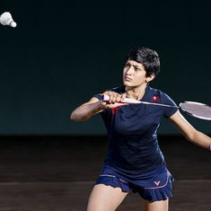 Denmark Open: Satwik-Ponnappa enter main draw, Kashyap fails to qualify