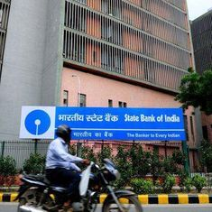 Centre approves the merger, consolidation of public sector banks