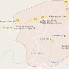Indian Army kills villager in Arunachal Pradesh, calls it a case of 'mistaken identity'