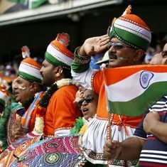 Spectators could be allowed for second India-England Test after fresh government guidelines: Report
