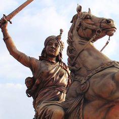 रानी लक्ष्मीबाई : झांसी की वह तलवार जिसके अंग्रेज भी उतने ही मुरीद थे जितने हम हैं