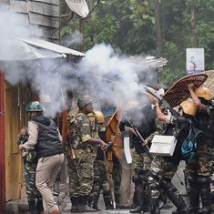 Darjeeling unrest: Gorkha Janmukti Morcha announces fast-unto-death programme from July 15