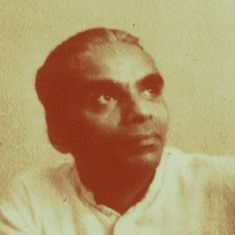Decades before there was a World Yoga Day, this is how BKS Iyengar won India over with his yoga