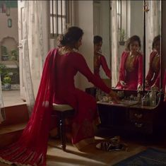 #Femvertising: Indian advertisements are slowly trying to overturn sexist notions