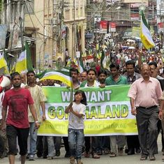 Pressure Modi, not Mamata: The Gorkhaland agitation is directed at the wrong regime