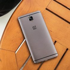 Facing backlash, OnePlus says it will ask users for consent to collect data from phones