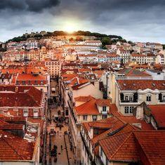From catching Goan dances in Lisbon to sampling langar in Munich