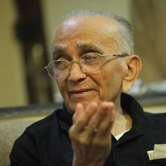 Shared mission: How Nehru's vision of social justice inspired PN Bhagwati's PIL revolution