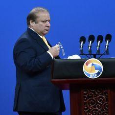 Pakistani newspaper 'Dawn' asks Prime Minister Nawaz Sharif to resign