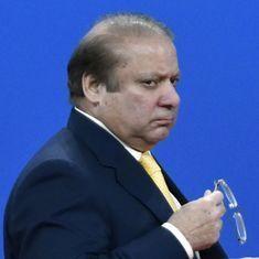 अमेरिका द्वारा पाकिस्तान को आर्थिक मदद देने की शर्तें कड़ी किए जाने सहित दिन के बड़े समाचार