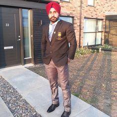 Javelin thrower Davinder Singh to face Nada disciplinary panel after testing positive for marijuana