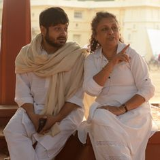 Why the Bengali films of Nandita Roy and Shiboprosad Mukherjee are always on the money