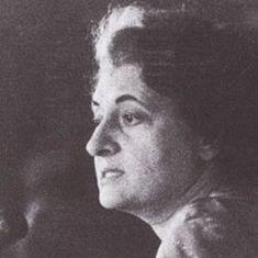 क्यों 1967 का वह आम चुनाव भारतीय राजनीति के सबसे अहम मोड़ों में से एक था