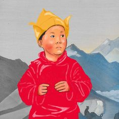 'चार साल की उम्र पूरी होते-होते मेरी स्वतंत्रता-स्वच्छंदता के दिन भी खत्म हो गए थे'