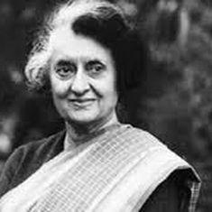 जब राजाओं का प्रिवी पर्स बंद करके इंदिरा गांधी ने प्रजा को अपनी तरफ कर लिया था