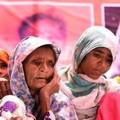 Pehlu Khan lynching case: All six accused acquitted, Rajasthan government to challenge judgement