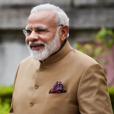 The big news: Narendra Modi invites US firms to invest in India, and nine other top stories