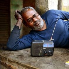 Now that Saregama Carvaan is here, move over, FM radio?
